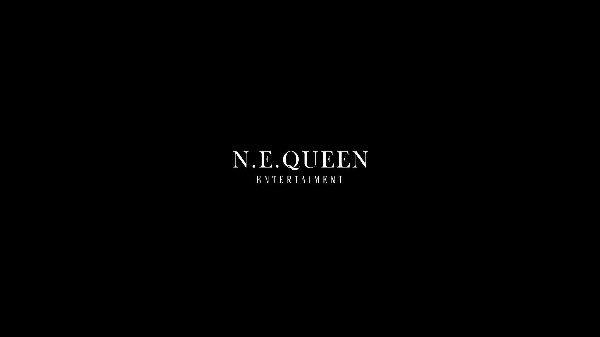 xa-nhau-roi-anh-nho-khong---nam-em---official-teaser.mp4