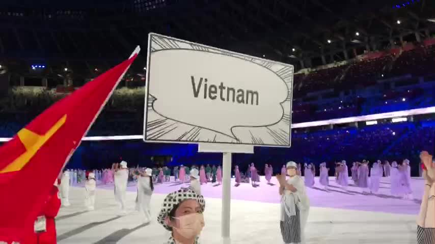 doan-the-thao-viet-nam-dieu-hanh-tai-le-khai-mac-olympic-tokyo---the-thao---vietnam-vietnamplus.mp4