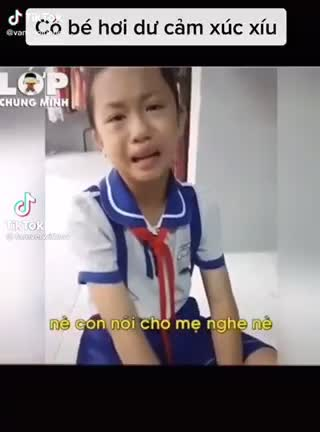 co-be-khoc-muon-cho-ban-1.mp4