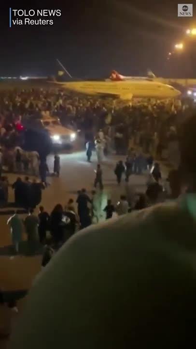 dai-su-quan-my-hoan-tat-viec-so-tan-toan-bo-nhan-vien-khoi-afghanistan.mp4