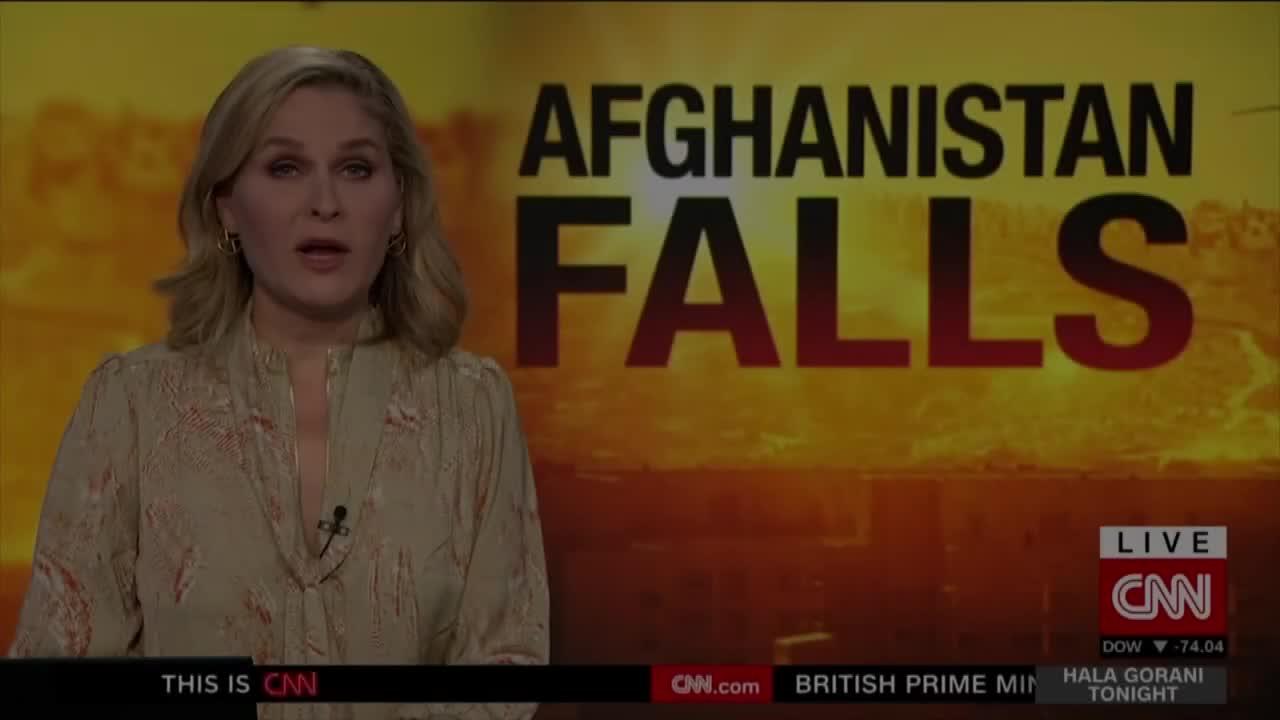 tong-thong-afghanistan-dang-o-uae-phu-nhan-mang-theo-nhieu-tien-khi-bo-tron.mp4