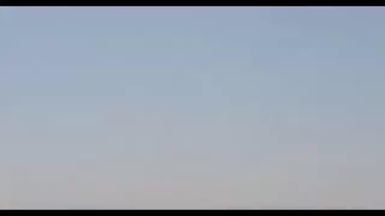 tinh-hinh-chien-su-syria-moi-nhat-ngay-5-8-2021-02.mp4