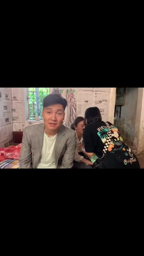 huong-vi-tinh-than-phan-2-phuong-oanh-kiet-suc-sau-canh-khoc-het-nuoc-mat-tren-phim.mp4