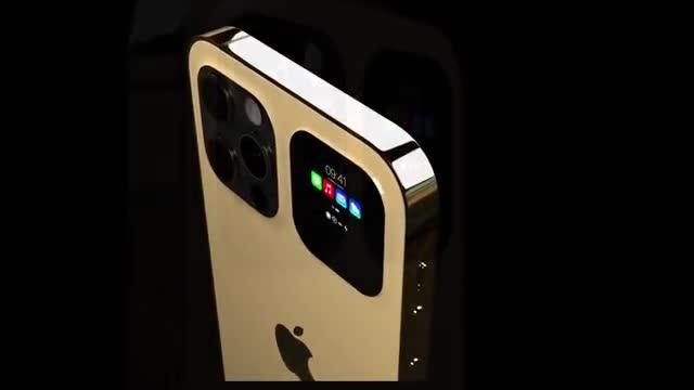 co-gi-dac-biet-o-dong-iphone-13-sap-ra-mat-cua-apple.mp4