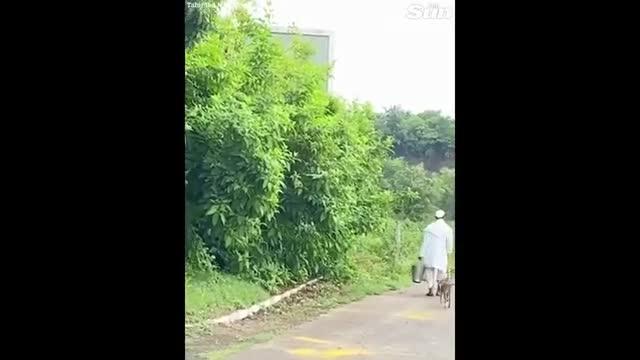 video-hung-hang-lao-ra-duong-tan-cong-cu-ong-linh-cau-nhan-ket-dang.mp4